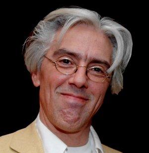 Erik Brey
